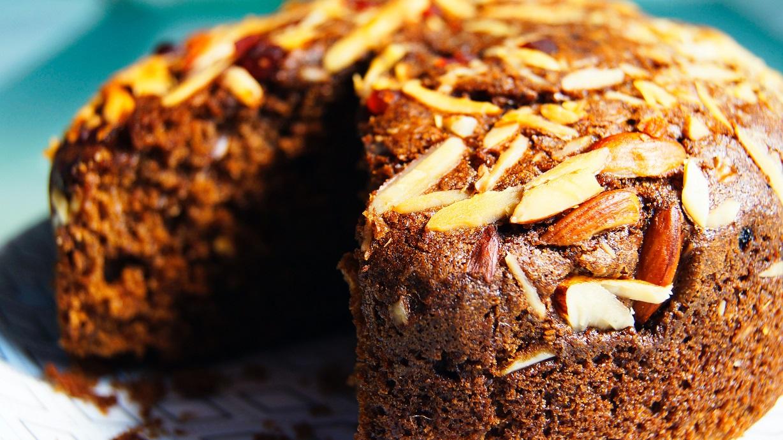 Read more about the article नाचणीपासून बनवा हेल्दी केक !