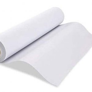 Baking and Cooking Parchment Paper, 5 Meter Roll