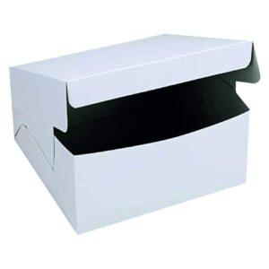Cake Box One kg Cake- 10 Inch
