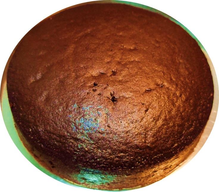 Read more about the article मँगो चॉकोलेट केक स्पॉंज कसा बनवाल – अनोखी रेसिपी !