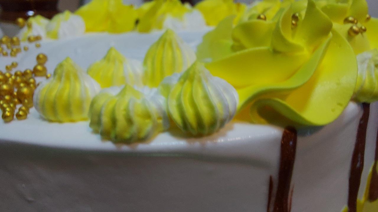 ice cream falooda cake5
