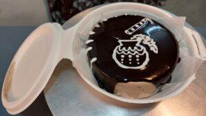 Read more about the article ट्रेंडिंग बेन्टो केक / लंचबॉक्स केक बनवा दही हंडी थीम साठी !