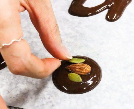 cacao-3995997_1280