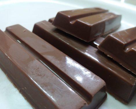 chcolate bar2