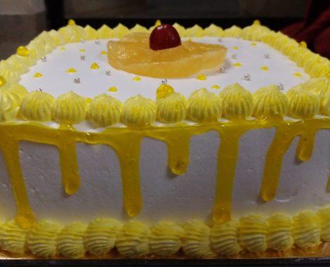 pineapple-cake14.jpg