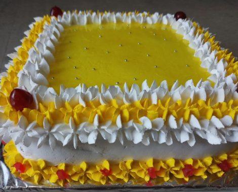 pineapple cake27