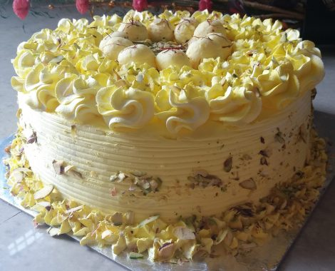 rasmalai cake1
