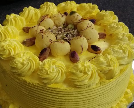 rasmalai cake6